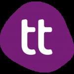 site logo:EVENT